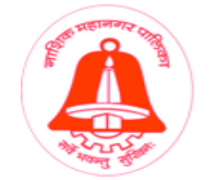 NMC Nashik Recruitment