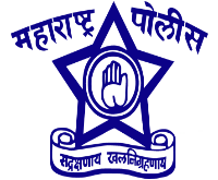 Police Law Officer Recruitment