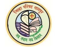 ZP Nagpur Bharti