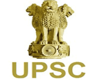 UPSC Civil Services Recruitment