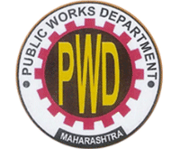 PWD Pune Recruitment