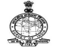 Survey of India Recruitment