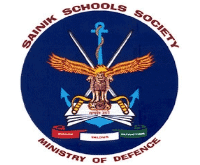 Sainik School Satara Recruitment