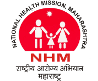 NHM Buldhana Recruitment