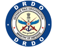 DRDO DRDE Recruitment