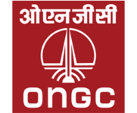 ONGC Apprentice Recruitment