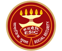 ESIC Hospital Recruitment