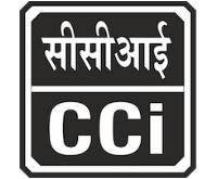 Cement Corporation Recruitment