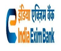Exim Bank Recruitment