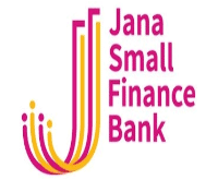 Jana Small Finance Bank Recruitment