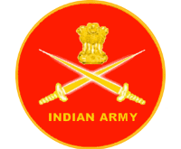 Indian Army HQ 1 STC Recruitment