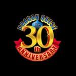 ドラクエ30周年企画!スマホ版Yahoo!で「ドラクエ30」と検索するとスライムが大量発生!!
