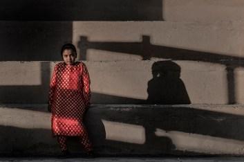 between-the-shadows2