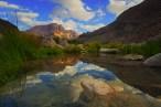 splendor-reflection