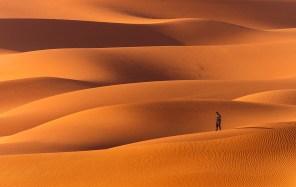 walking-alone1