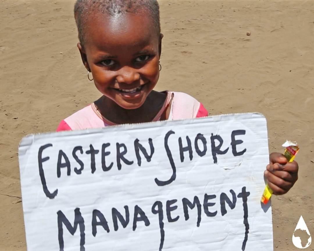 Eastern Shore Management