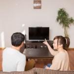 9月3日中京テレビ特集「ズバッとココロジー」心理テスト