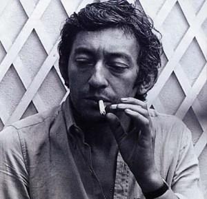 彼の愛した煙草は「ジタン」