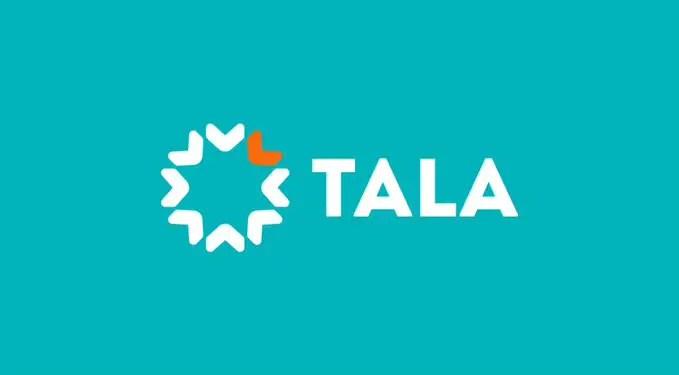 Tala Fintech
