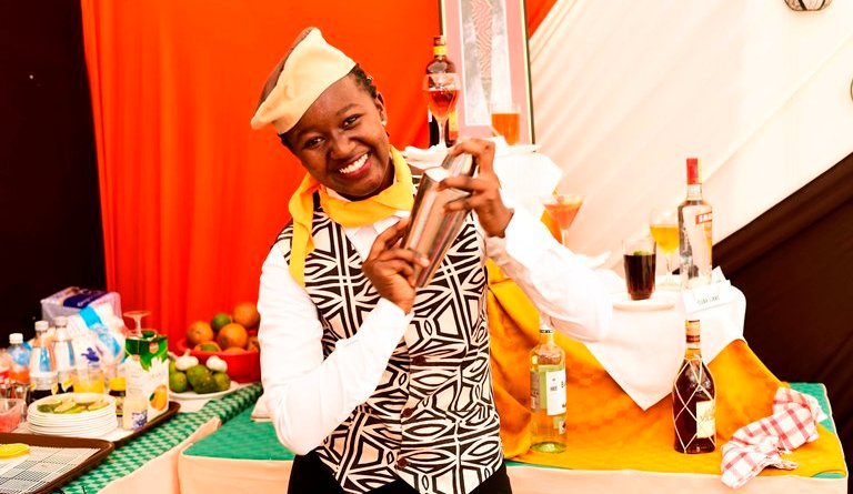 Best Hospitality and Catering Schools in Kenya
