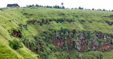 Best Places to visit in Nakuru