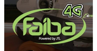 Faiba Compatible Phones