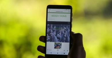 Safaricom lipa mdogo mdogo Smartphones