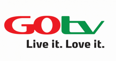GOtv packages and prices in kenya