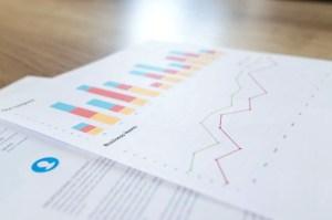 How to maximize ad revenue