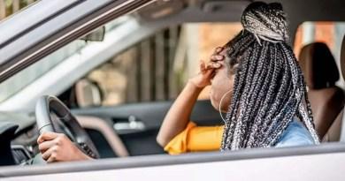 driving school exams questions