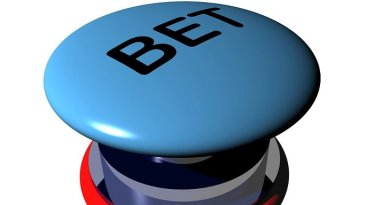 negative effects of sports betting