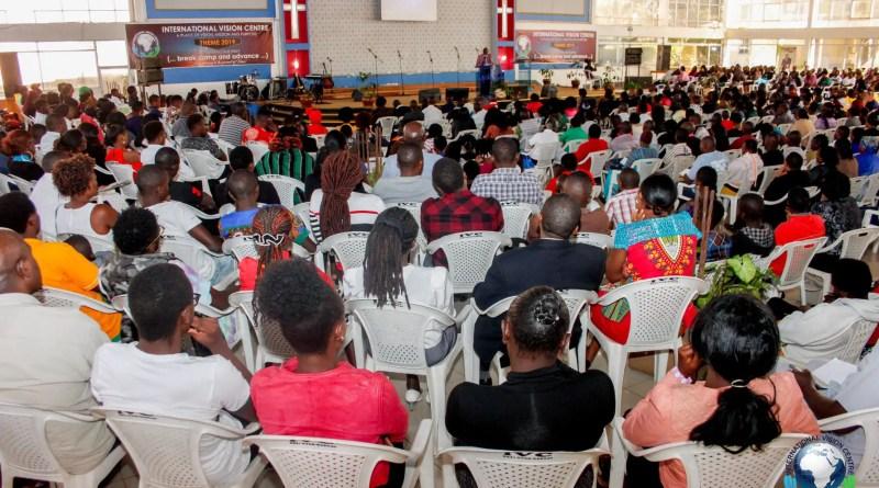 IVC church eldoret paybill number