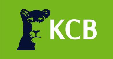 KCB bank ATM withdrawal charges