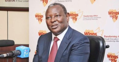 Equity Bank Paybill Number: How to deposit money to Equity Bank with Mpesa