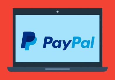 How to Link your PayPal account to your debit or credit card