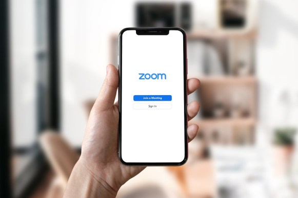 How to get Started with Zoom in 7 steps