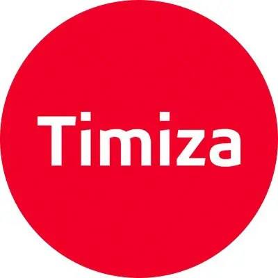 Timiza Mobile loan