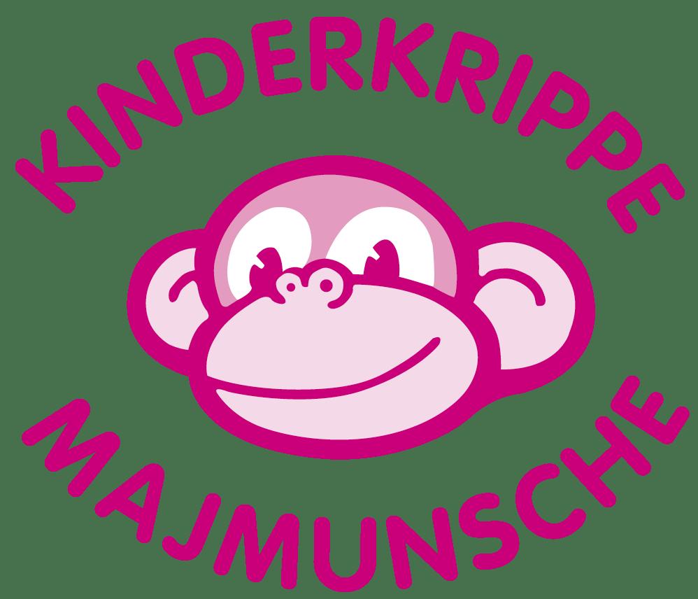 MAJMUNSCHE Kinderkrippe Kita Kinderbetreuung Kindertagesstätte