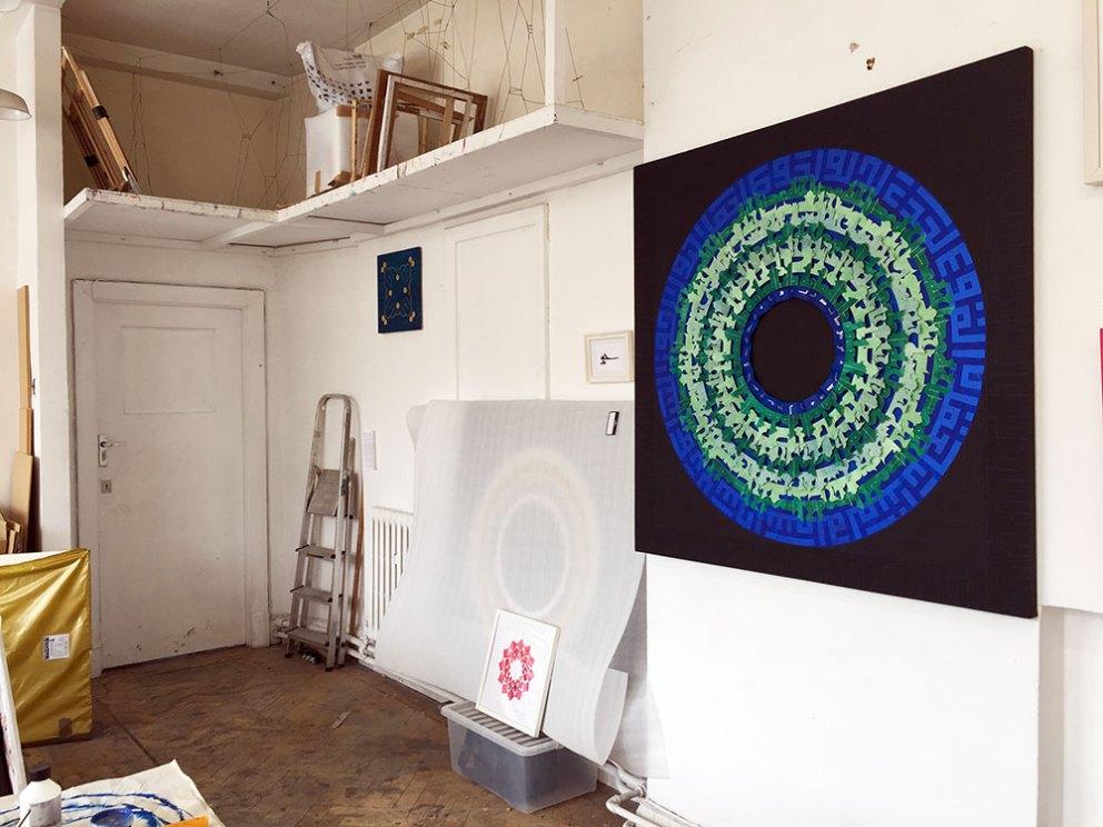 Jinan-studio
