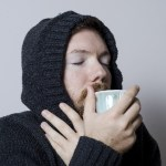 風邪に効く!第一大根湯と蜂蜜生姜湯の効能、作り方。