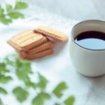 コーヒーと食べ合わせの良いもの、悪いもの。意外な効能や健康効果も。