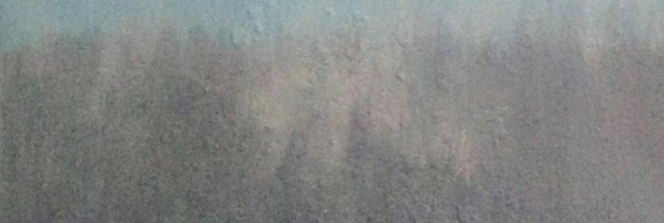 Asana majocano art arte abstracto pintura expresionista abstract art maría josé cano
