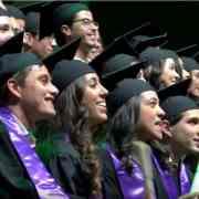 Web-série Future Shapers : à la rencontre des diplômés NEOMA BS