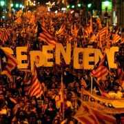 Comprendre l'indépendantisme catalan