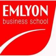 EM Lyon : une liste complémentaire anormalement longue !