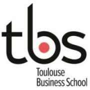 Interview d'un étudiant: Toulouse Business School (TBS)