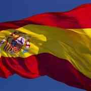 Il était une crise… (1) La crise économique frappe l'Espagne de plein fouet