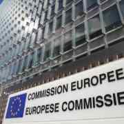 La Commission Européenne 2014-2019 : purgée de tous ses maux ?