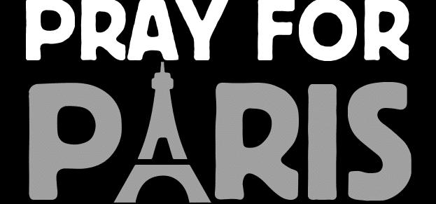Lettre ouverte au monde musulman d'Abdennour Bidar