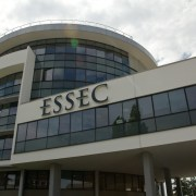 Oraux ESSEC 2018 – Mode d'emploi